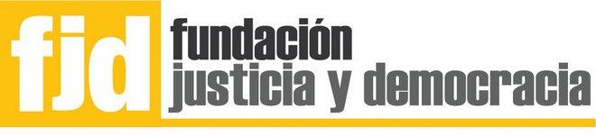[fundacion+justicia+y+democracia]