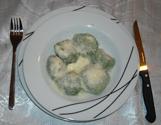 RICETTE FACILI E VELOCI RICETTE CON FOTO RICETTE DI NONNA PAPERA RICOTTA SPINACI