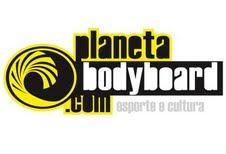 Planeta Bodyboard
