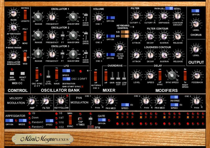 Steinberg Hypersonic 2 Torrent Free Download