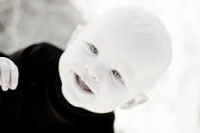 Caleb - 1 yr. old