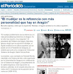Noticia mudejar