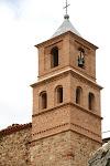 ARTE MUDEJAR CIVIL Y RELIGIOSO EN CAMPO DE DAROCA