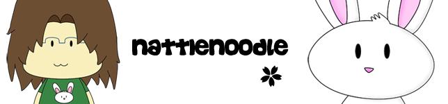 Nattie Noodle