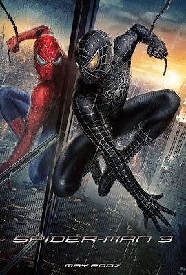El Hombre Arana 3 (Spiderman 3) (2007)