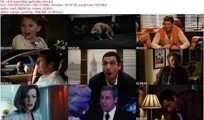 CLICK | Sony Pictures Entertainment