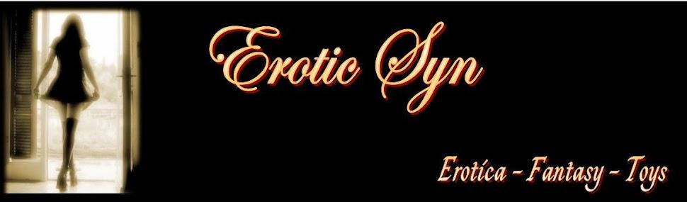 Erotic Syn