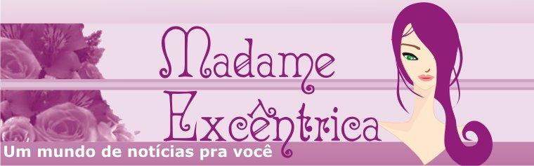 Madame Excêntrica