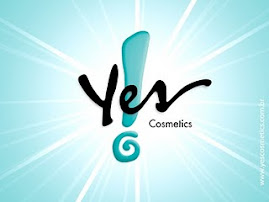Yes Cosmetics
