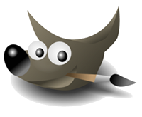 Gimp - How to c... Picture Monkey Editing Software