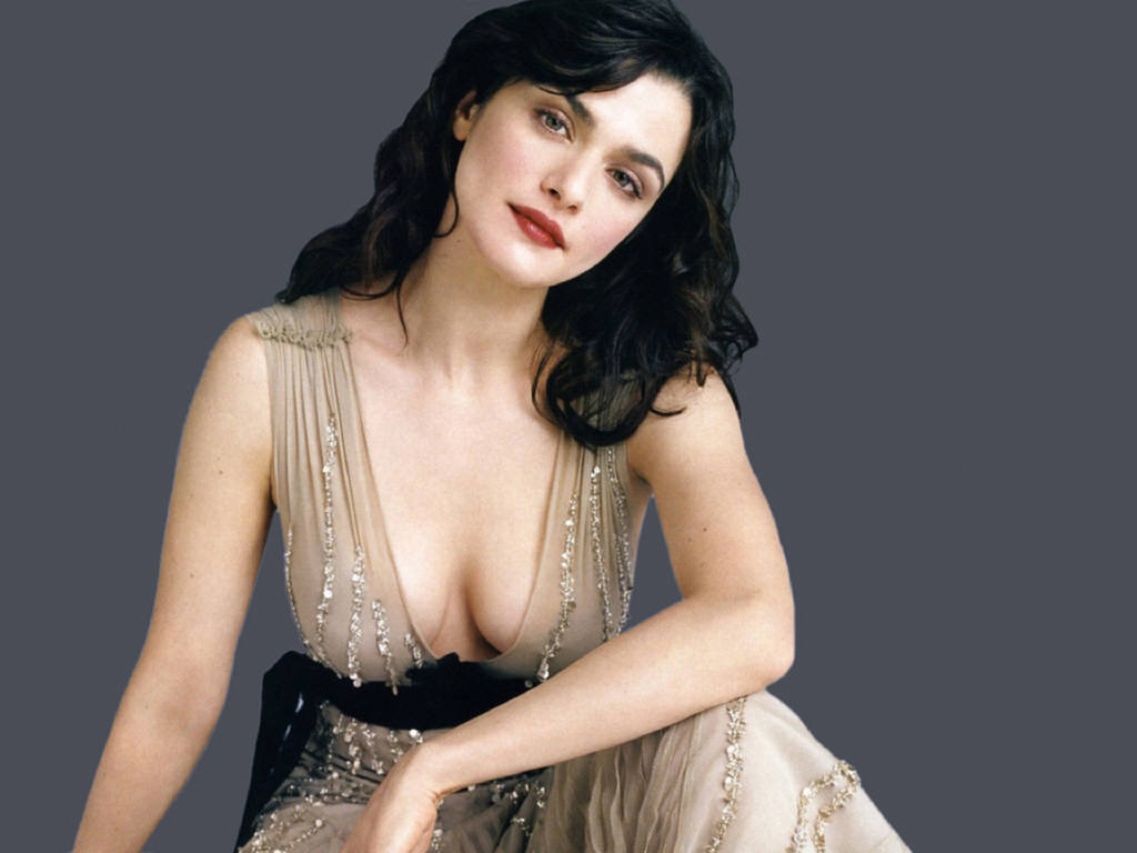 http://1.bp.blogspot.com/_ov6z2TwdHKg/TQe7OkcBYbI/AAAAAAAAG2Q/Lcy7kgajXrI/s1600/1203340556_1024x768_academy-award-winning-english-actress-rachel-weisz.jpg