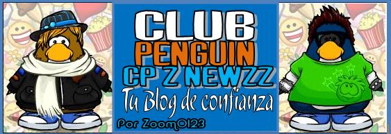 Cp Z Newzz