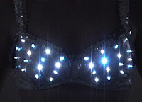 Light-up Bra2