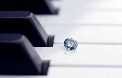 Beethoven Diamond