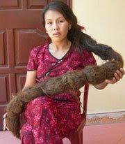 Phung Thi Mau