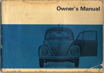 manual online volkswagen