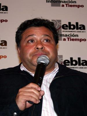 Exige AN la destitución de Juan de Dios Bravo Jiménez