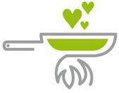 Descubre Como Microondear Con Encanto, Blog Gourmet