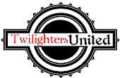 TWILIGHTERS UNITED