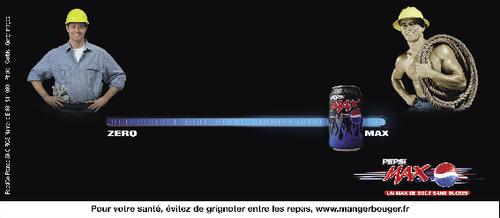 pELEAS pUBLICITARIAS - Página 2 Pepsi%2Bvs%2BCoke