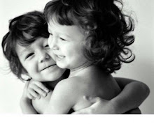 Gosto do seu abraço de Sol