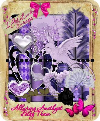 http://iglskraps.blogspot.com