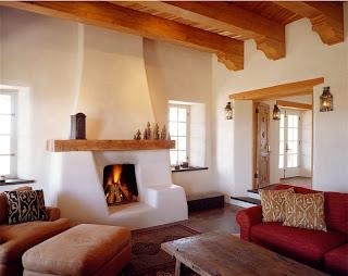 Adobe casas ecologicas - Construccion de casas ecologicas ...