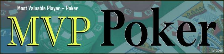 MVP Poker