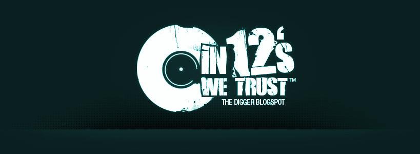 In 12's we trust
