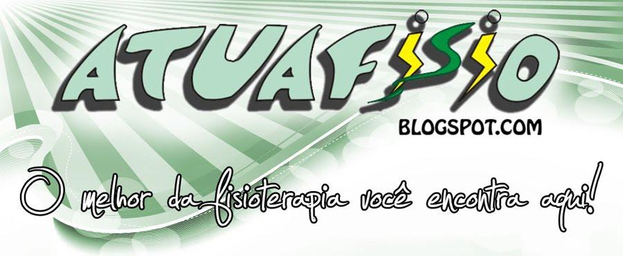 AtuaFisio