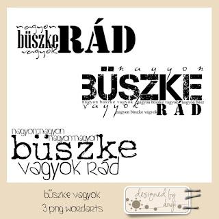 http://scrapbookgimp.blogspot.com/2009/05/buszke-vagyok.html