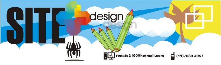 Site Mais Design