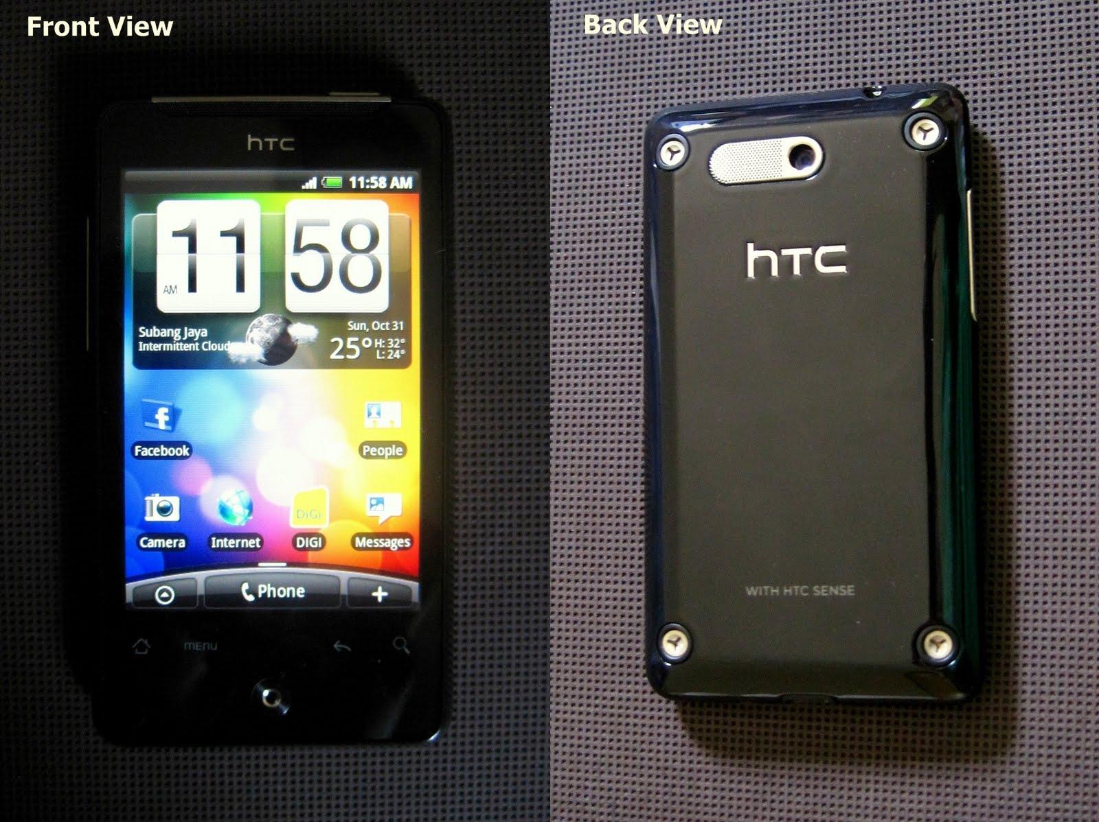 http://1.bp.blogspot.com/_owNLTask15k/TM7c7Hw0N_I/AAAAAAAAFUs/CYDOiJVwfgY/s1600/HTC%2BAria.jpg