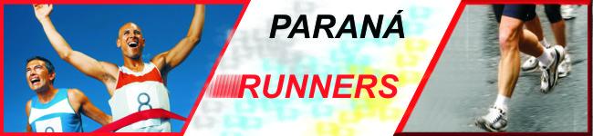 PARANÁ RUNNERS