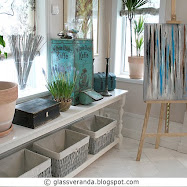 Hvordan skape din egen interirstil? - How to create your own interior style?