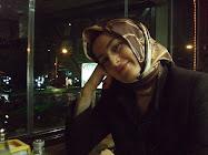ÜSKÜDAR soğuk bi kış gecesi