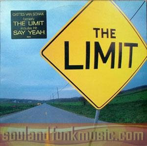 Push Me To The Limit (Dj Antoine & Yoko Remix)