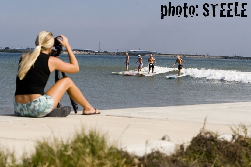 port aransas christian girl personals Join the discussion this forum covers port aransas, tx local community news, events for your calendar, and updates from colleges, churches, sports, and classifieds.