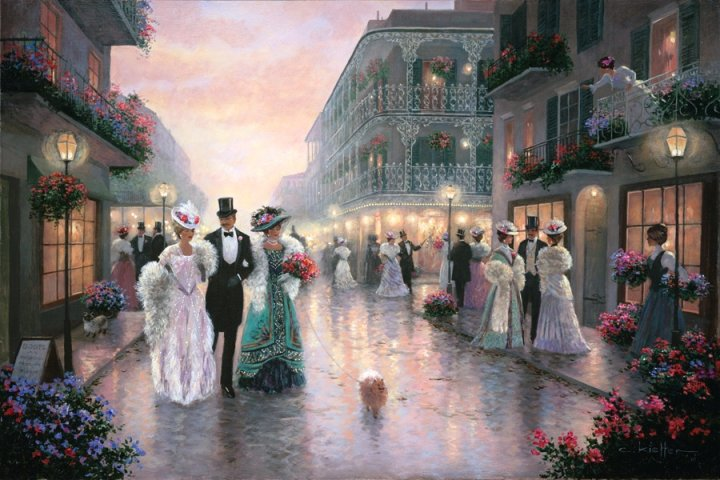pinturas grace