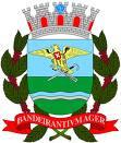 Camara Municipal de Ribeirão Preto