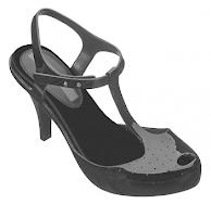 Vivienne Westwood Flat Shoes Sale