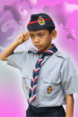 http://1.bp.blogspot.com/_oxCUDvLNRHA/SS1RgTWAoMI/AAAAAAAAANE/bfp1o9kk-_U/s400/pengakap_salute.jpg
