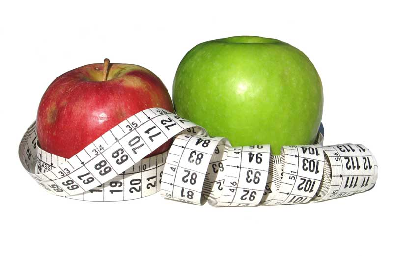 [weight+loss.htm]