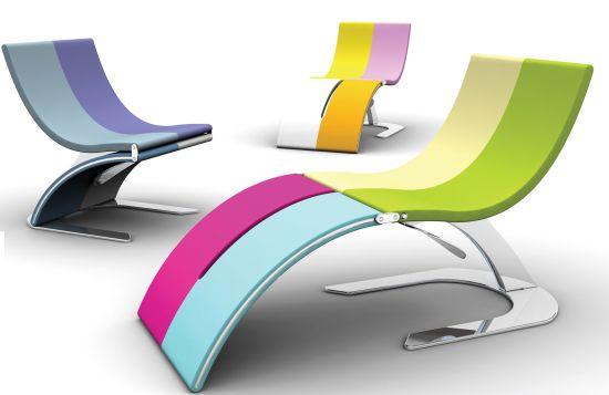 New Design Ideas