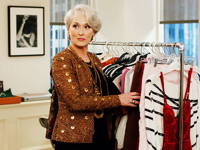 below to download the free the devil wears prada mp4 movie full movie