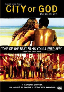 city of god movie, city of god, city of god poster, cidade de deus, city of god movie, download free mp4, download free mp4 movies, for psp movies, free mp4 downloads, mp4 movie, mp4 movies, mp4 psp, mp4 videos, psp free movies