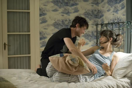 download the free 500 days of summer mp4 movie full movie 500 days of