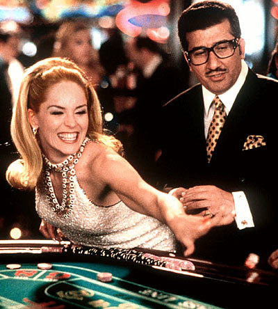 casino the movie