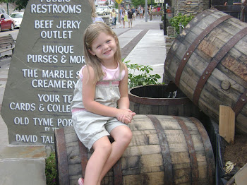 Gatlinburg 2010