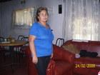 Taller de Azucena.com.ar
